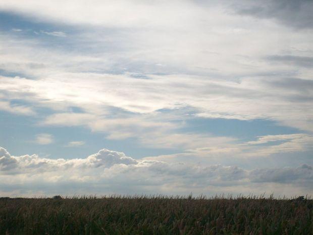 Western sky2