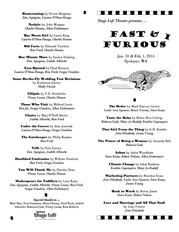 FastFuriousIProgram-page-0