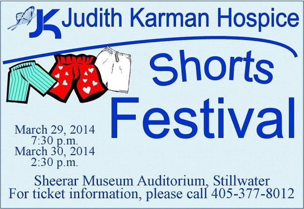 Shorts_Festival sm ir